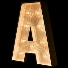 Lichtletters