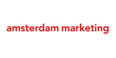 Amsterdam Marketing