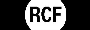 RCF 2