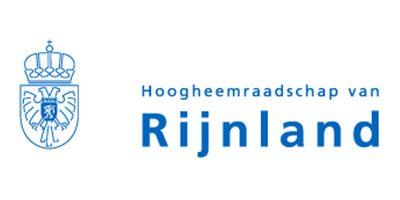 Rijnland